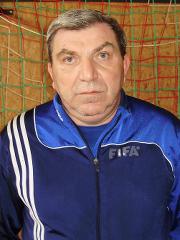 Igor Zartayskiy