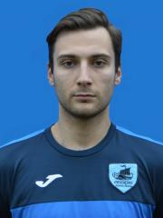 Aidas Sakaliūnas