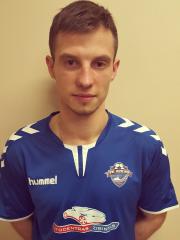 Nikolaj  Skaskevič