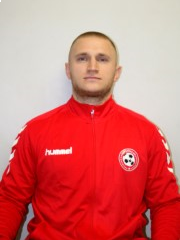Viačeslav  Rutkovskij