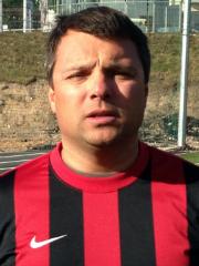 Donatas Gudlevičius