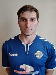 Rajmund Narvoiš