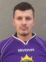 Viačeslav Plachtinskij
