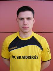 Viktor Karasevič