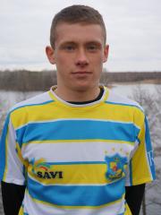 Evaldas Stankėvič