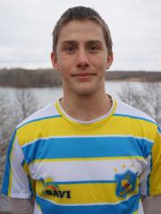 Viačeslav Filipovič