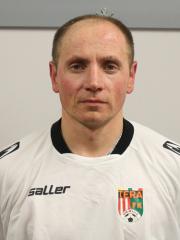 Aleksandr Liankevič
