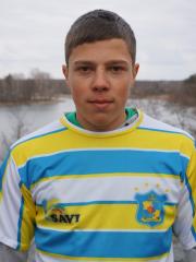 Alanas Zuromskis