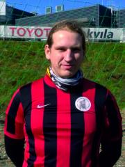 Eugenas Jaciničius