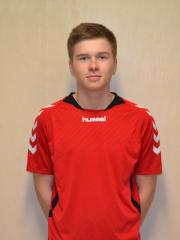 Ignas Špakauskas