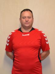 Jurijus Belekevicius