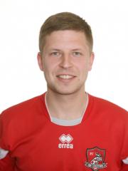 Gvidas Juška