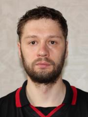 Aleksej  Butylkin