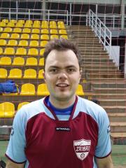 Emilis  Muliuolis