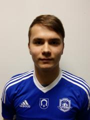 Kirill Levšin