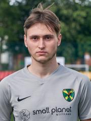 Justinas Celencevičius