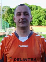 Arvydas Daraškevičius