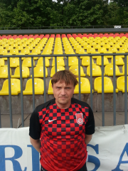 Algis Vaščenka