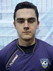Marius Rimša