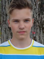 Augustin Podlipajev