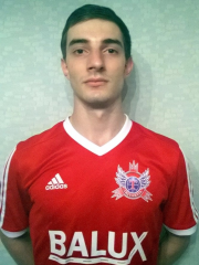 Sergej Darincev