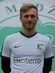 Martynas Paškevičius