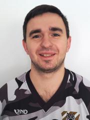 Andžej Monkevič