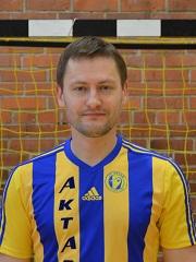 Nerijus  Jakučionis