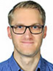 Daniel Holst Soling