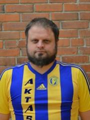 Marijus  Januškevičius