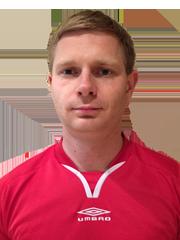 Denis Savrackij