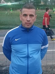 Vitalij Krasovskij