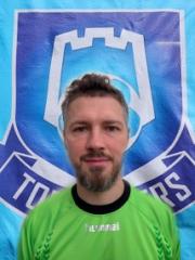 Domas Šimavičius