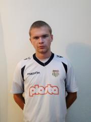 Andzej Klimasevskij