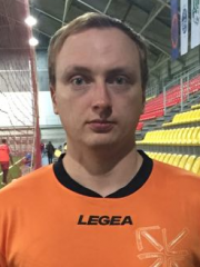 Dainius Šmigelskas