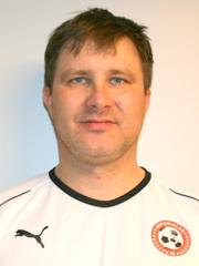 Ivan  Dainovskij