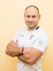 Valerij Krasockij