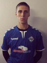 Evald  Grigorovič