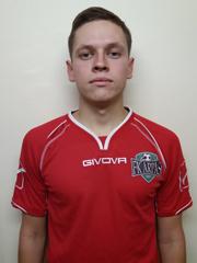 Darius Vadeika
