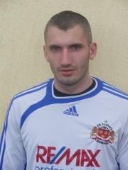 Edgaras Surovičius