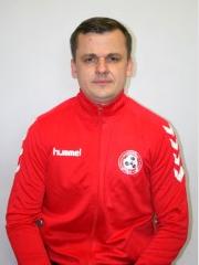Vitalij  Mackevič