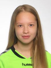 Adriana Azgorodovaitė