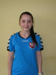 Aurelija Šulc