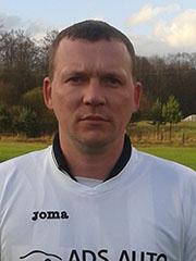 Vitalij Grinevskij