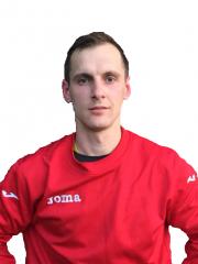 Aleksandr Sivinskij