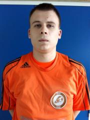 Edgaras Sokolovas