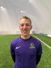Rafal Rusecki