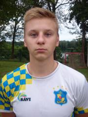 Aurimas Jaroslavskis