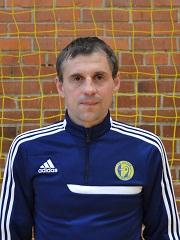 Andrius Šmigelskis