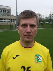 Miroslav Avižen